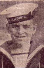 Ronnie Hart
