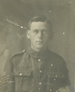 War Photograph 2