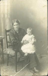 War Photograph 3