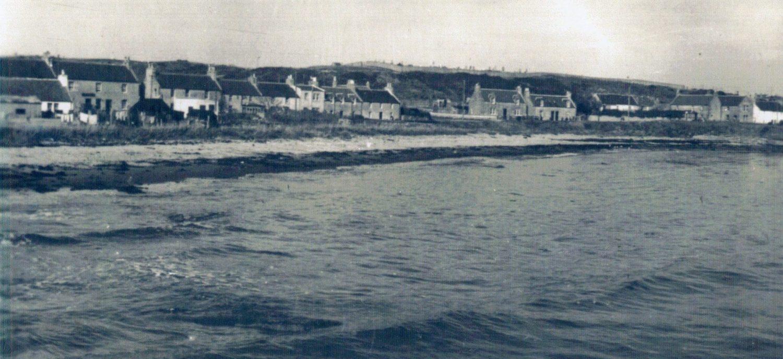 SEABOARD HISTORY